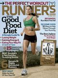Runners-world-cover
