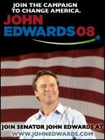 John_edwards_150x200