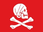 Pirate_flag_red_4