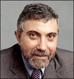 Krugman_2